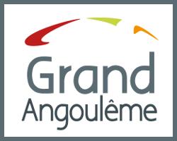 grandangouleme.fr