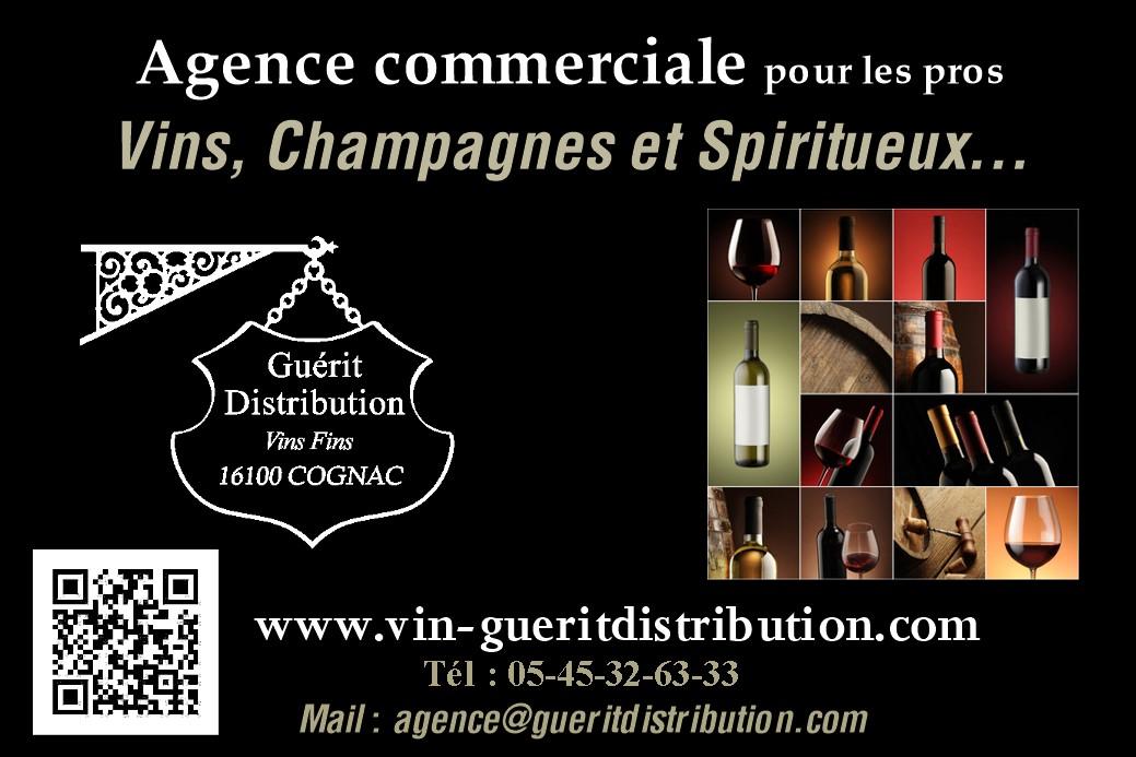 vin-gueritdistribution.fr