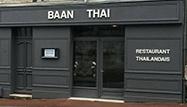 Le Baan Thai