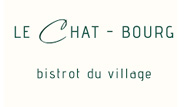chat-bourg