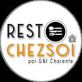 Resto chez Soi Annuaire de Vente de plat à emporter en Charente