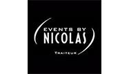 events-nicolas