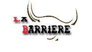la-barriere