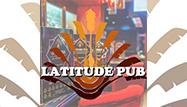 latitude-pub
