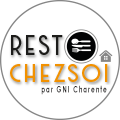 logo-restochezsoi