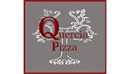 quercia-pizza