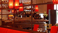 restaurant-du-chateau