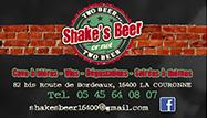 shake-beer
