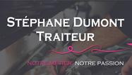 stephane-dumont
