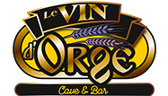 Vin-orge