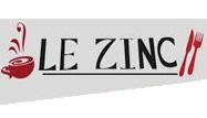 zinc02