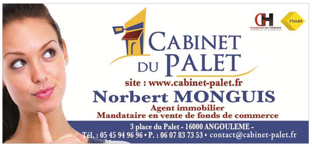 cabinet-palet.fr