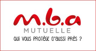Lien : mbamutuelle.com