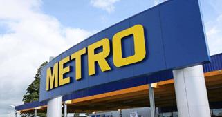 metro.fr/metro/angouleme