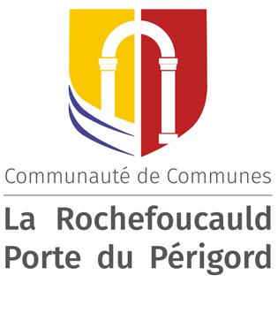 rochefoucauld-perigord.fr