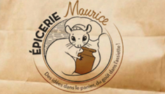 Épicerie Maurice