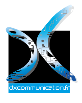 DX Communication