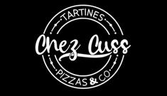 Chez Cuss